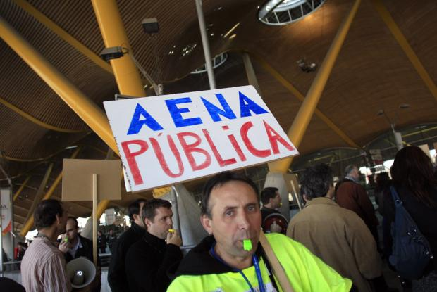 http://www.falange-autentica.org/images/fotos/privatizacion_aena.jpg