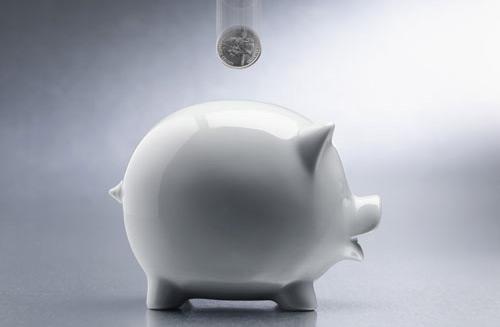Algo sobre las pensiones